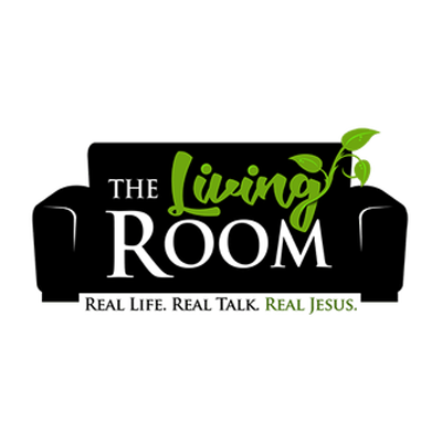 The Living Room  Central Point, OR