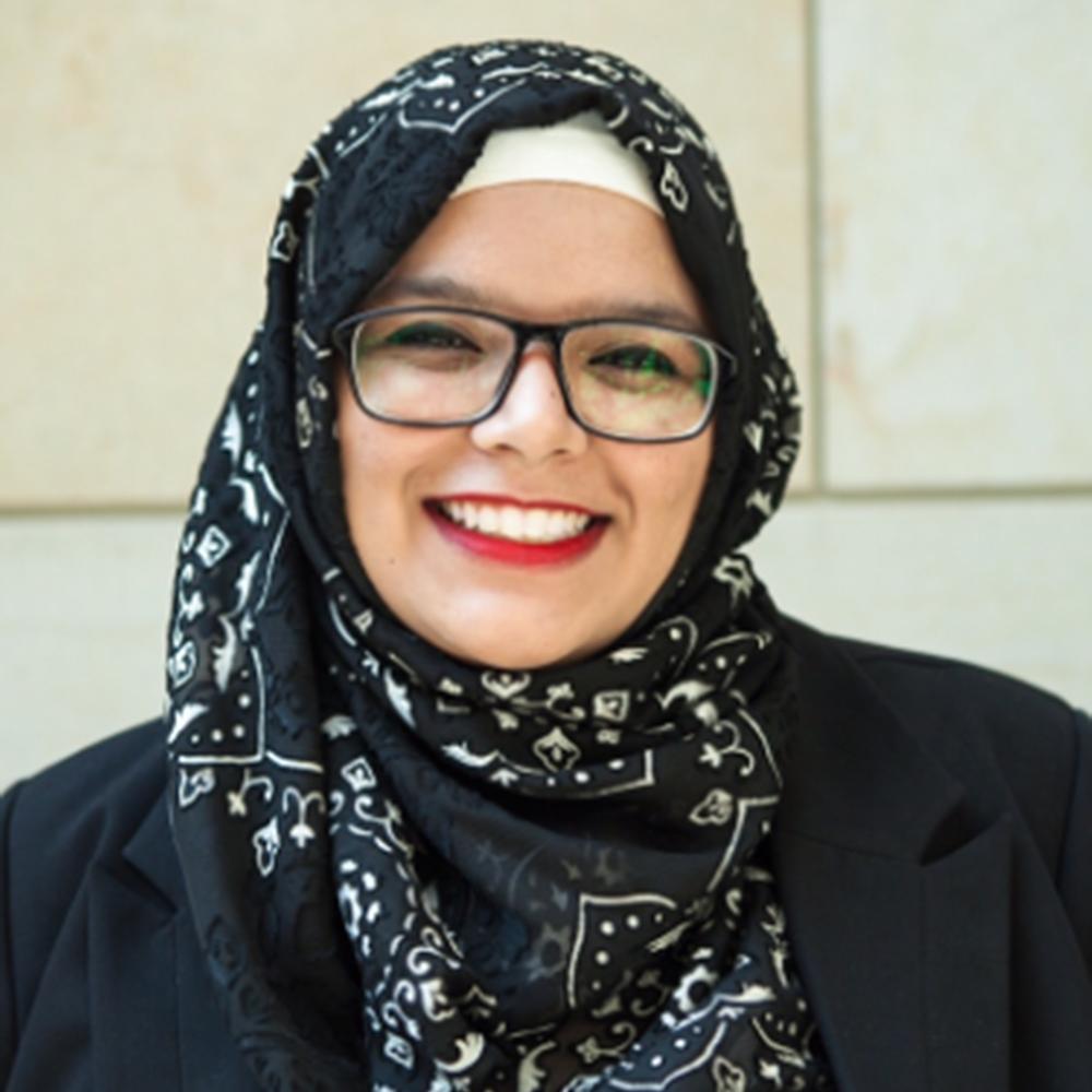 Aisha Yaqoob.PNG