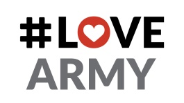 Love Army Logo.jpg