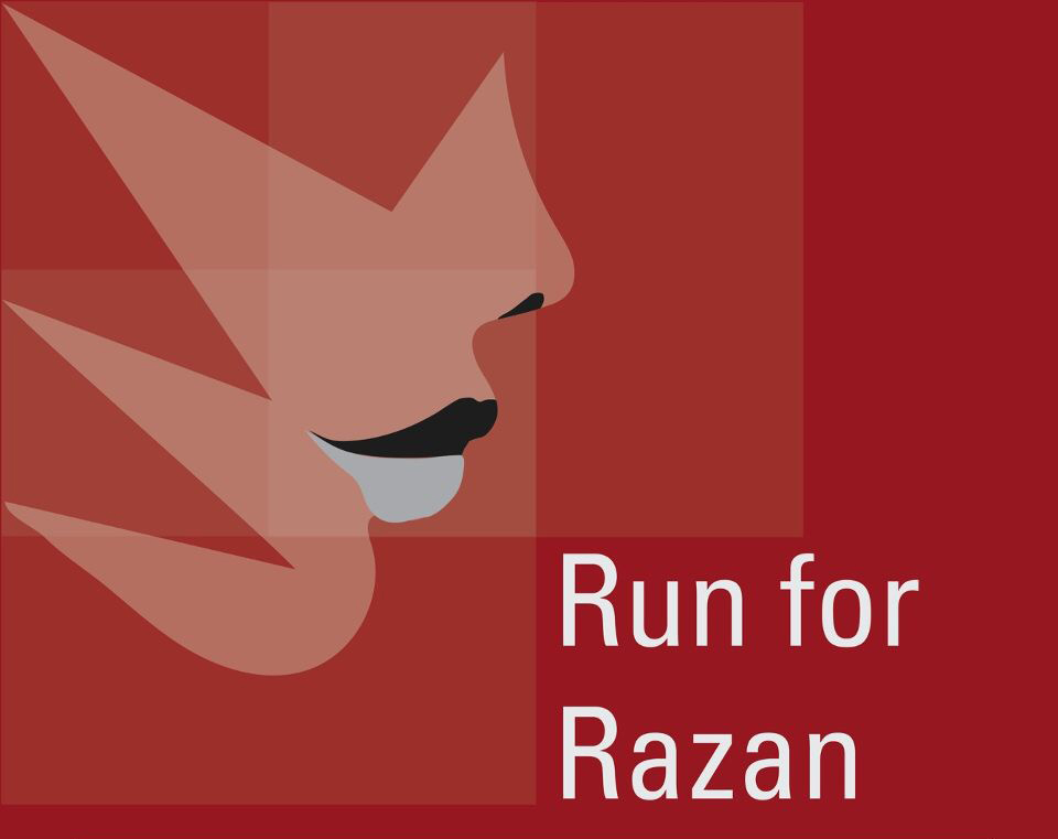 Run for Razan.jpg