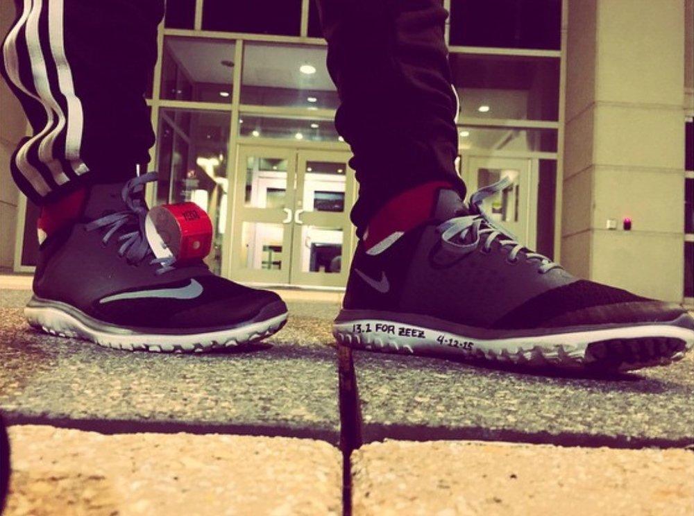 RazanSneakers.jpg