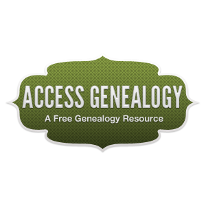 Access Genealogy.png