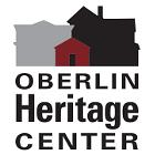 OB Heritage.jpg