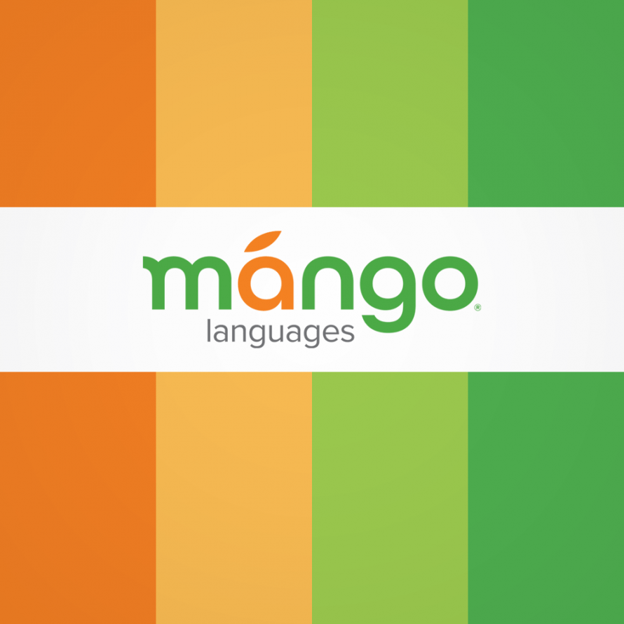 Mango-Languages-890x890.png