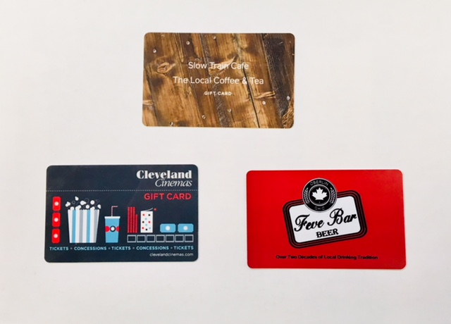 WRP gift cards.jpg