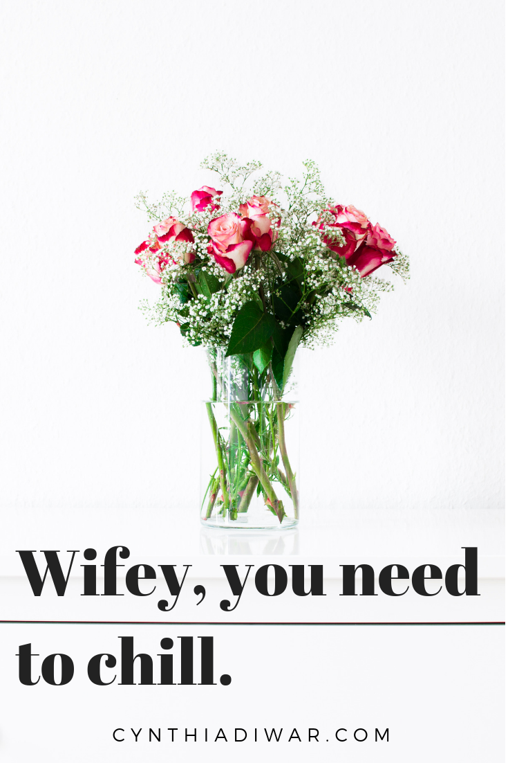 wifey (1).png