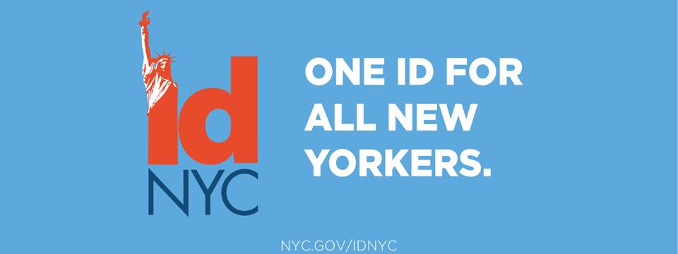 IDNYC (1).jpg