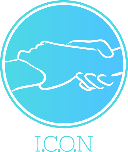 transparent-logo.png
