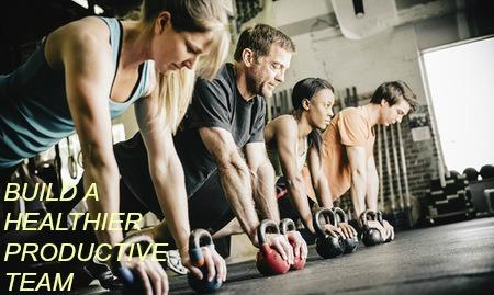 group fitness photo 23.jpg
