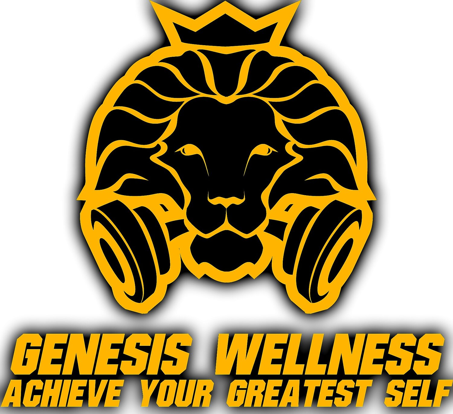 Genesis wellness group LLC