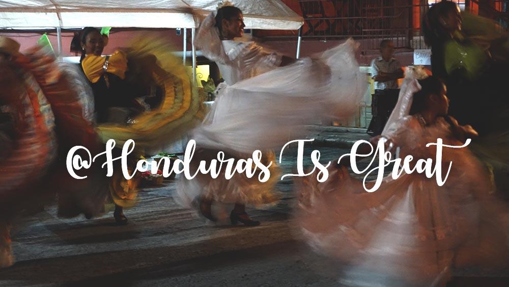 honduras is great.jpg