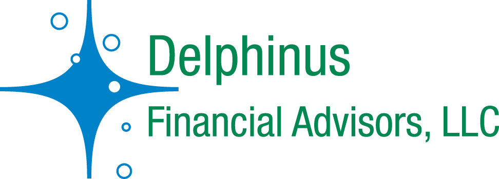 Delphinus Financial Advisors