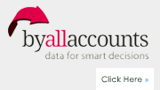 ByAllAccounts2.png