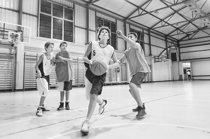 12-years-london-basketball.jpg