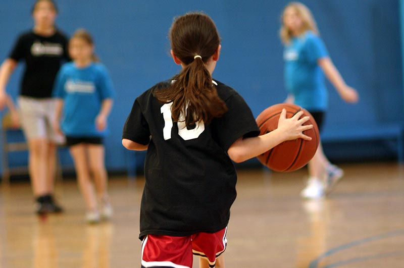 8-10-girls-basketball.jpg