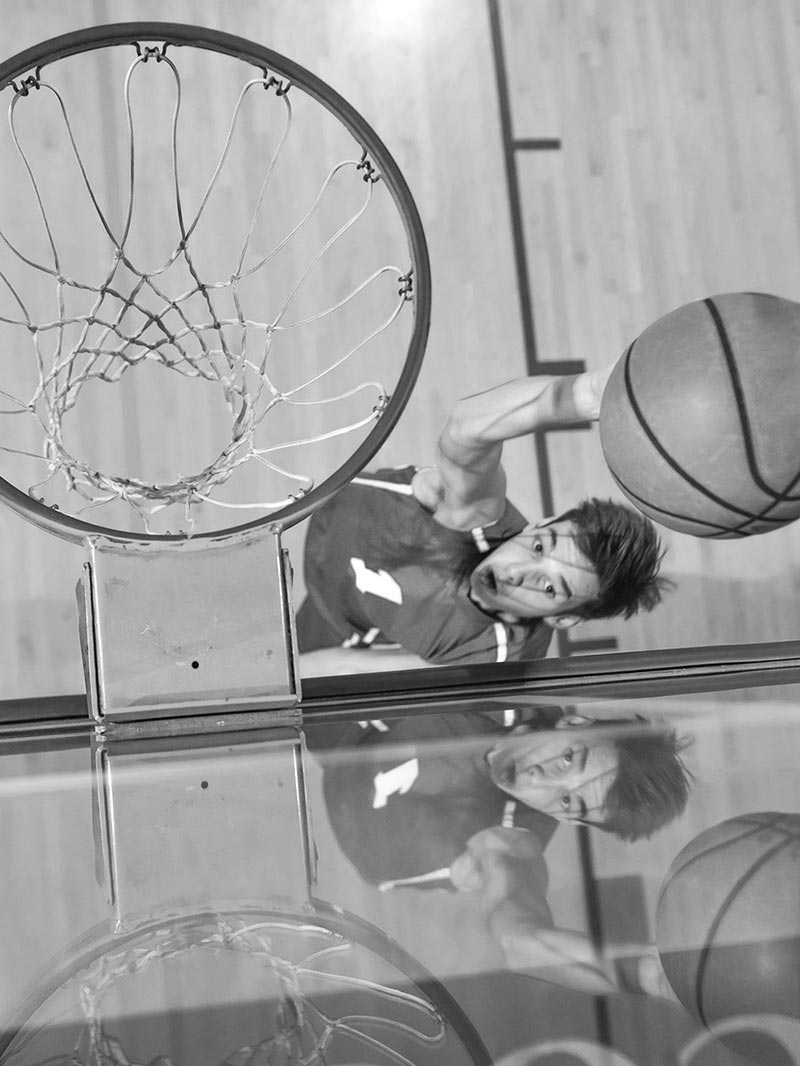 london-basketball-net-throw-smaller.jpg
