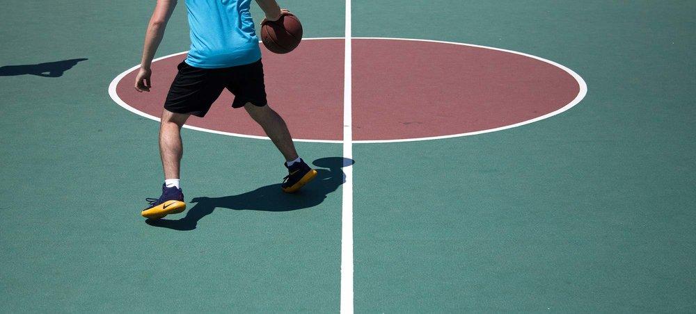 green-court.jpg