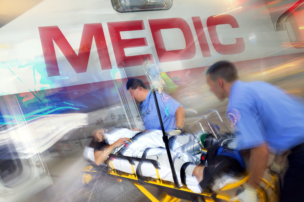 swirly medic.jpg
