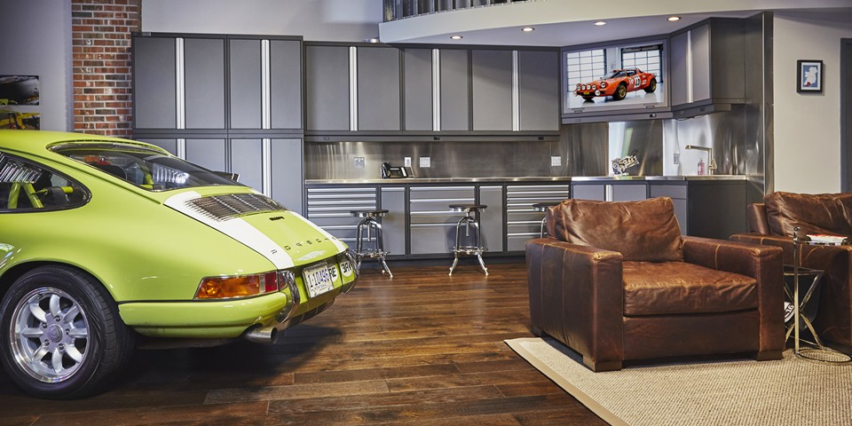 Cleared - Modern Interior Yellow Porsche.jpg