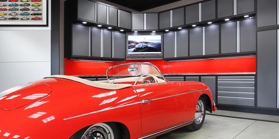 Cleared - Modern Interior Red Porsche 2.jpg