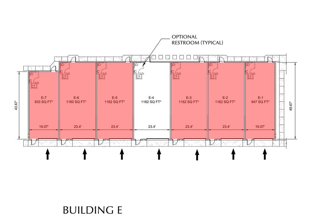 Building E 6 NoBorder.jpg