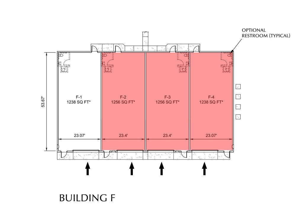 Building F 6 NoBorder.jpg
