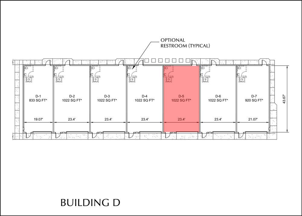 Building D 6 Border.jpg