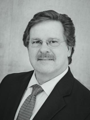 Jan Opalach - Grandpa Moss