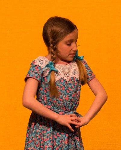 Schieehi-Little Girl Cropped_6910_Med.jpg