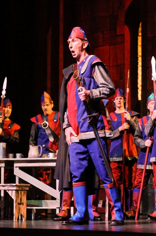 Opera May 10 2010 -156-2.jpg