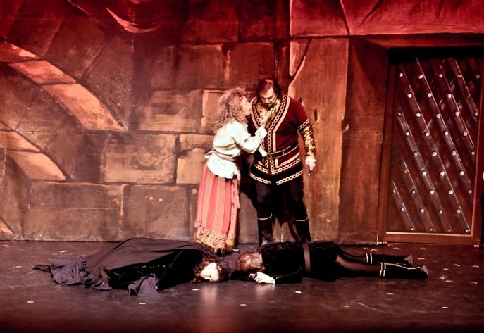 Opera May 10 2010 -188.jpg