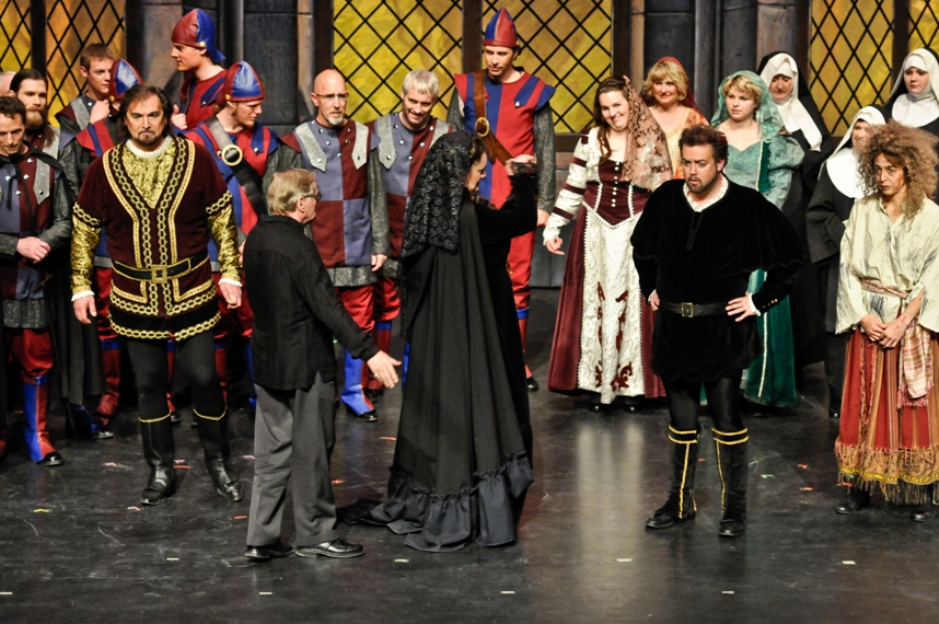 Opera May 10 2010 -277.jpg