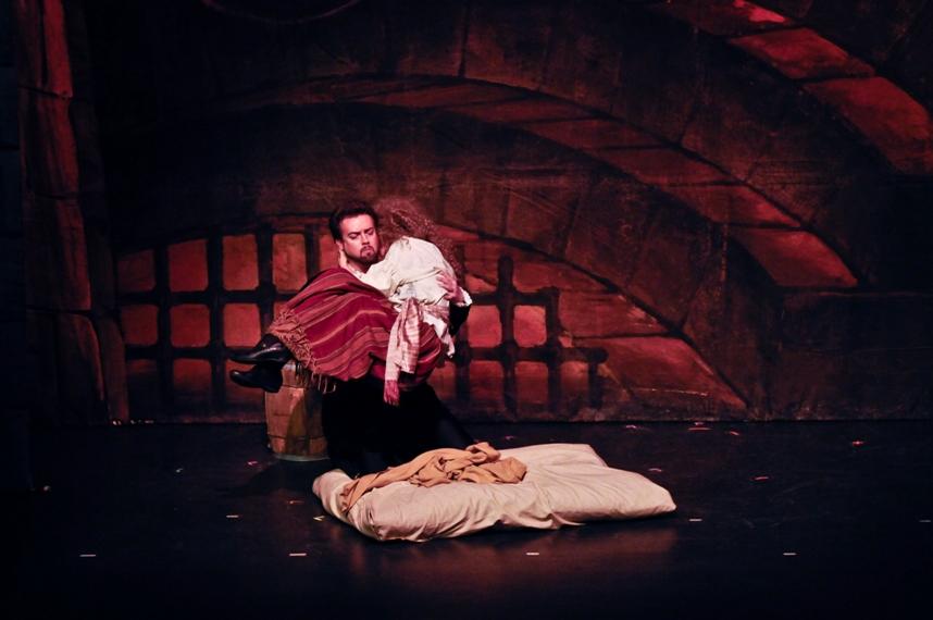 Opera May 10 2010 -366.jpg