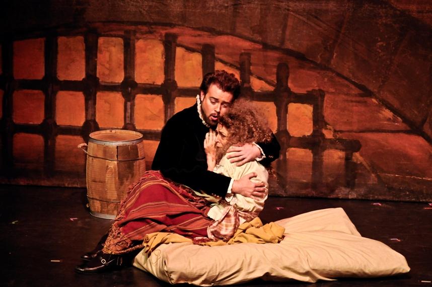 Opera May 10 2010 -367.jpg