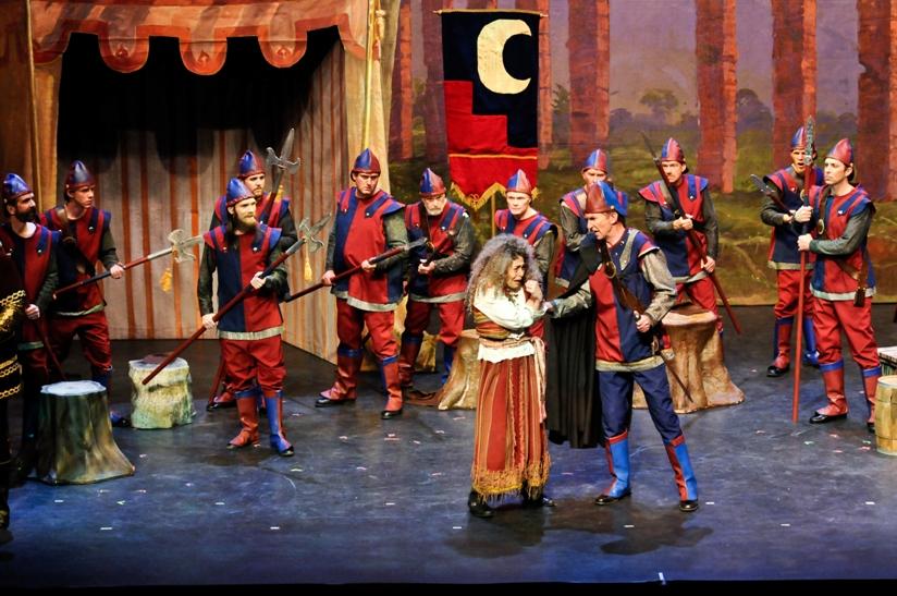 Opera May 10 2010 -602.jpg