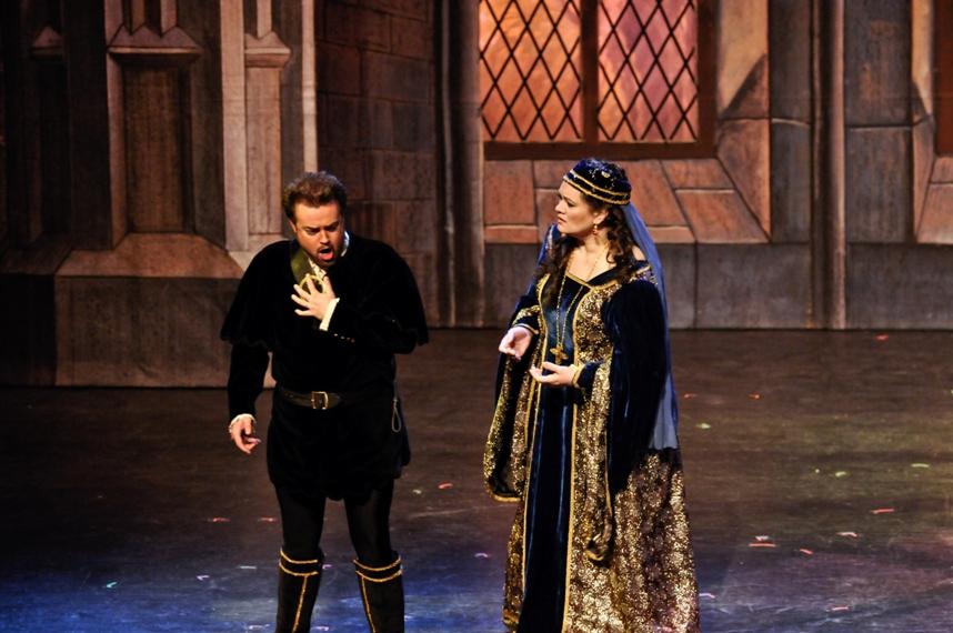Opera May 10 2010 -738.jpg