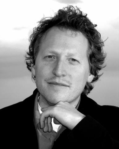 Ari Pelto - Conductor