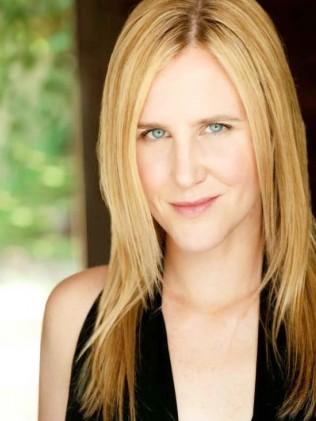 Lauren McNeese - Cinderella