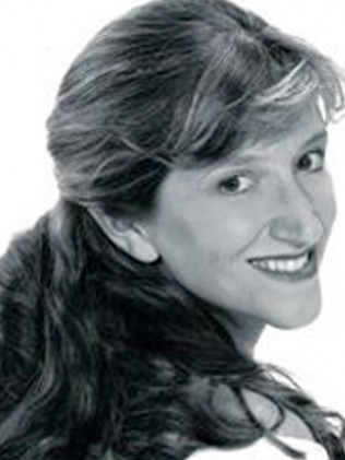 Margaret Kohler - Flora