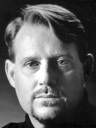 Steven Daigle - Director