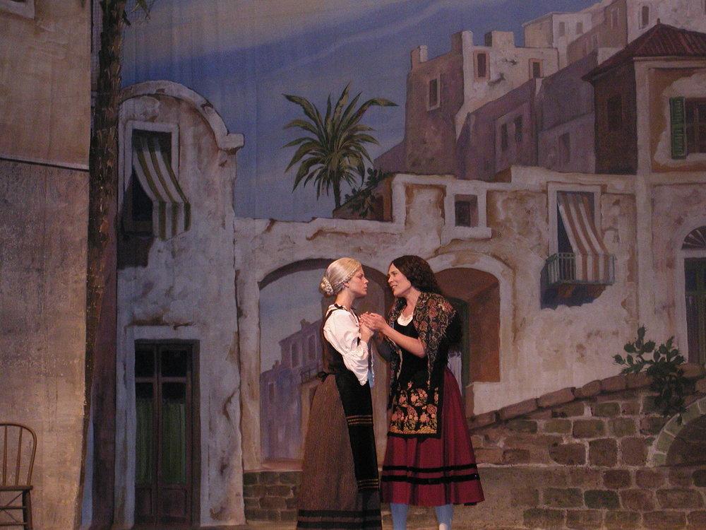 opera-dress-rehersal-032.jpg