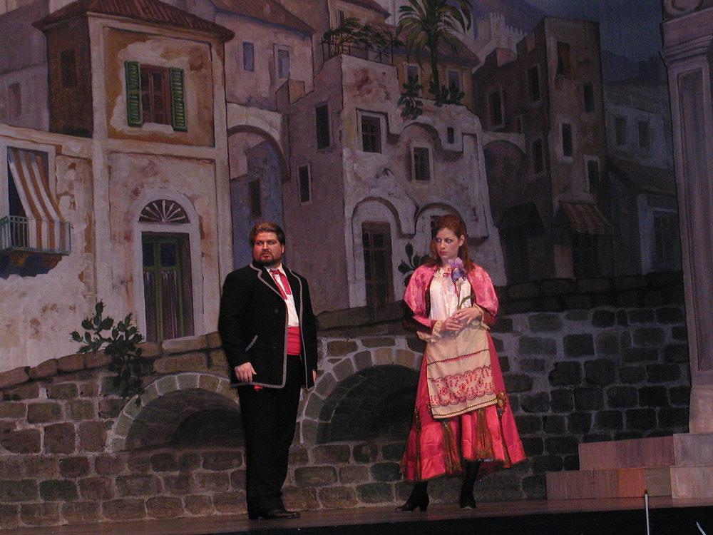 opera-dress-rehersal-042.jpg