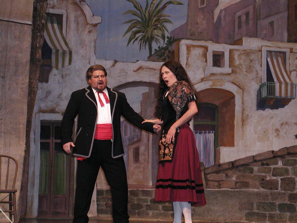 opera-dress-rehersal-045.jpg