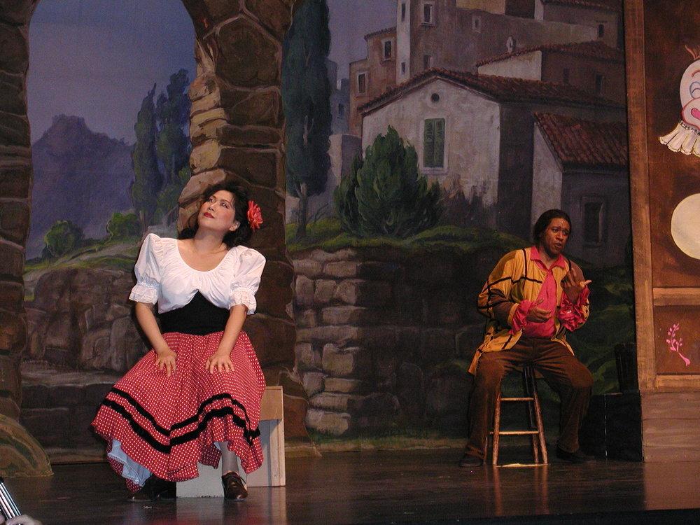 opera-dress-rehersal-083.jpg