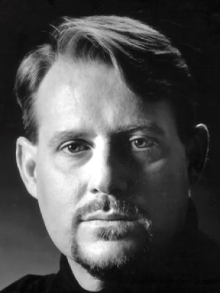 Steven Daigle - Stage Director