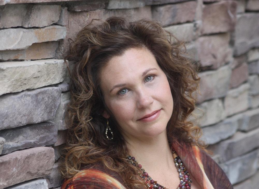 Jennifer W. Babidge - Donna Anna