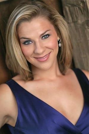 Catherine Martin - Meg Page