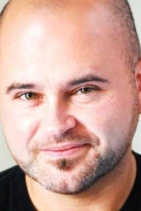 Jason Ferrante - Bardolfo