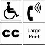 access-logos-1.png