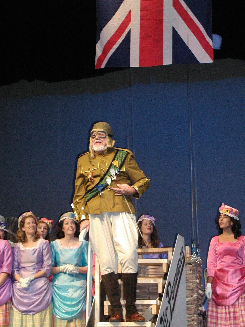 Pirates-rehearsal-10.12.05-082.jpg